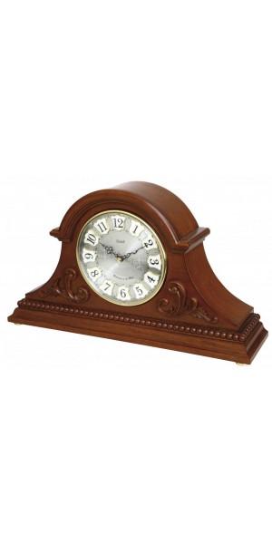 Т-15003 часы с боем Восток для камина