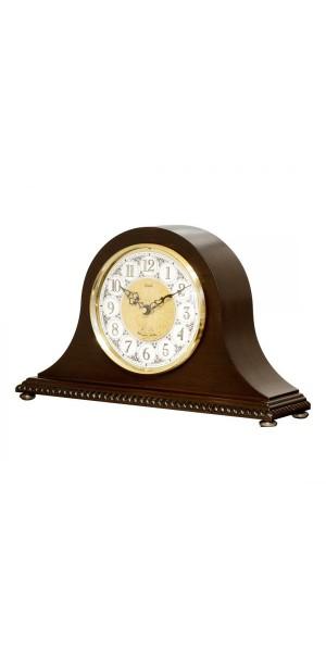 Т-1007-2 часы с боем Восток для камина