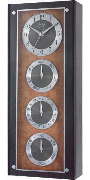 Vostok Н-1391-14