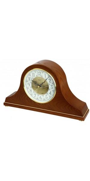 Т-14754 часы с боем Восток настольные
