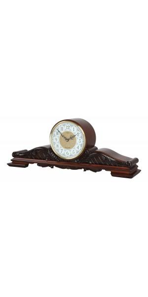 Т-21067-1 часы с боем Восток для камина
