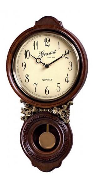 Granat GB 16304