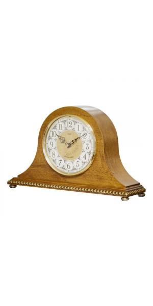 Т-1007-5 часы с боем Восток для камина