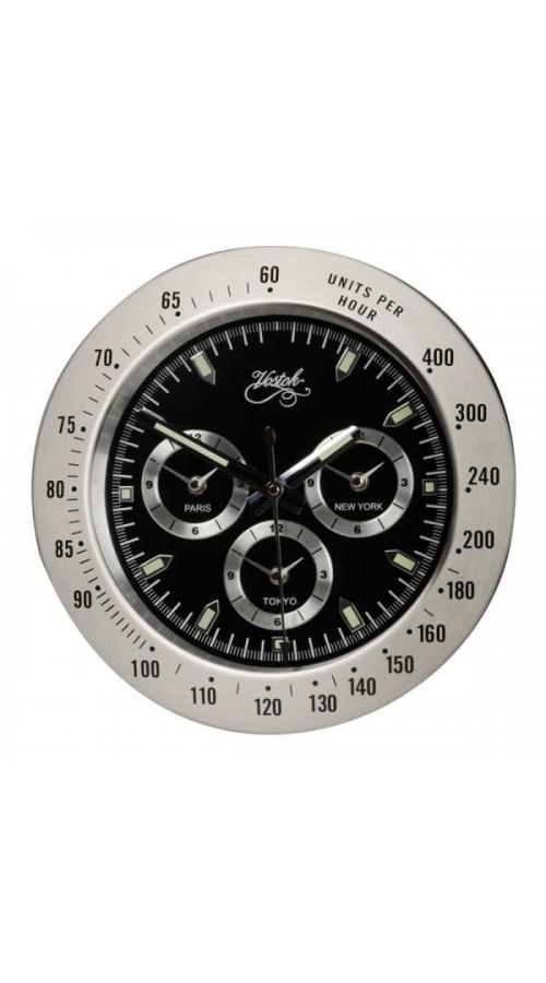 Vostok Н-3227