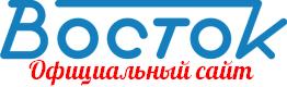 VostokСlock.ru